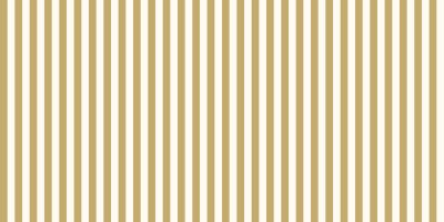Tapeta Background pattern seamless geometric vertical stripe abstract gold luxury color vector.
