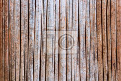 Tapeta Bambus, drewno, tekstury