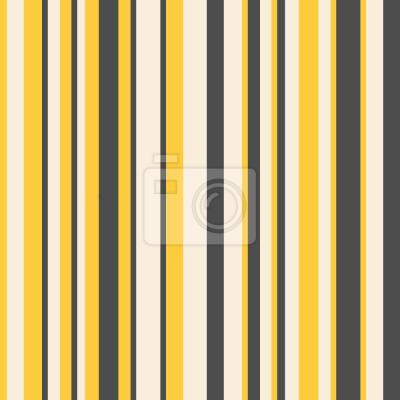 Tapeta Bee Lines