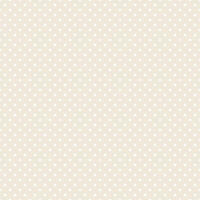Tapeta Bez szwu Deseń Deseń Beżowy