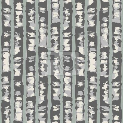 Tapeta birchbark