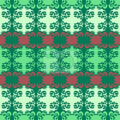 Tapeta bordura Ornamentica