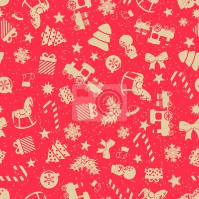 Boże Narodzenie deco