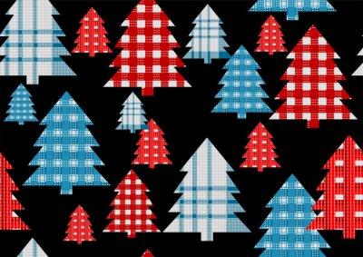Tapeta Boże Narodzenie tekstury tła