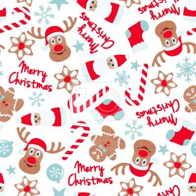Boże Narodzenie z Elksem