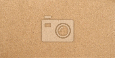 Tapeta brown cardboard texture background