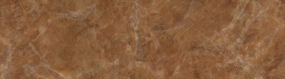 Tapeta brown rustic marble texture and background.