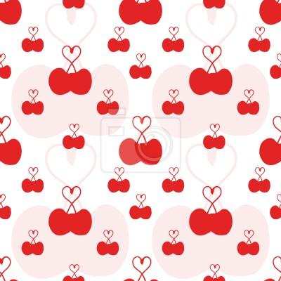 Cherry Serca