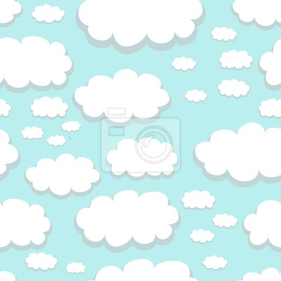 Chmury nad Springfield