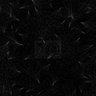 Ciemne Wizje sieci
