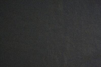 Tapeta Ciemnoszary luzu tkaniny tekstury