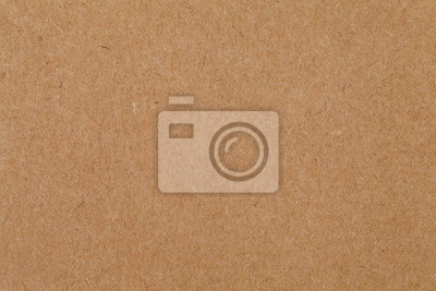 Tapeta Close - up tektury arkusz szarego papieru