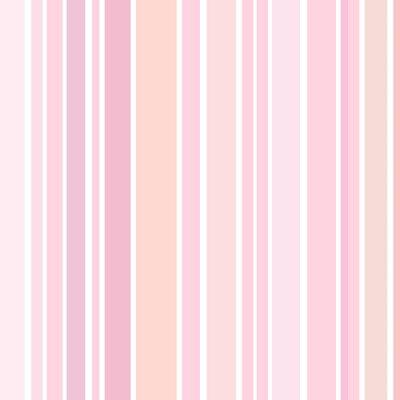 Tapeta Diagonal pattern stripe abstract background.