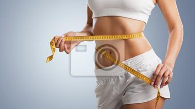 Tapeta Dieta.