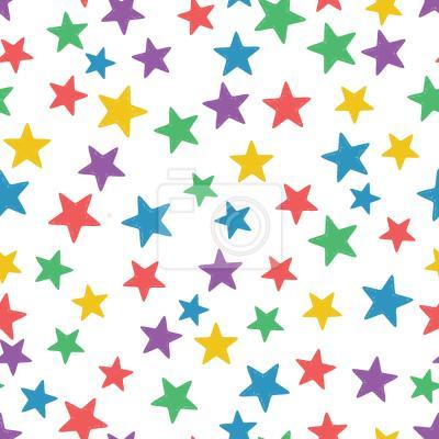 Doodle Urodziny Gwiazdy