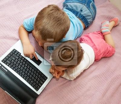Tapety Na Komputer Dla Dziewczyn