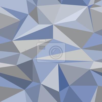 geometria lodu