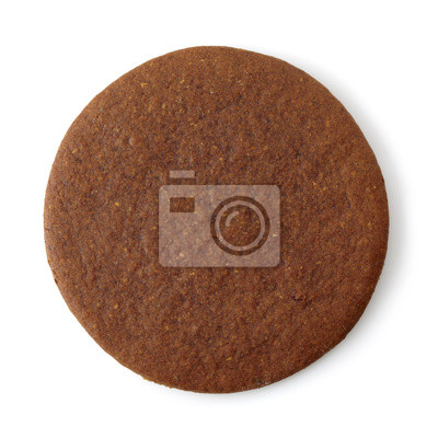 Gingerbread ciasteczka