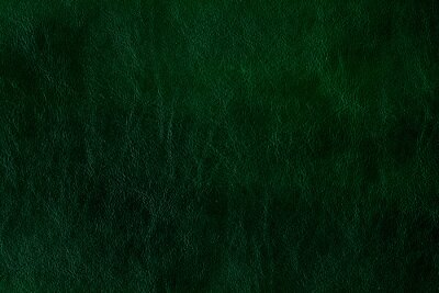 Tapeta green  leather background