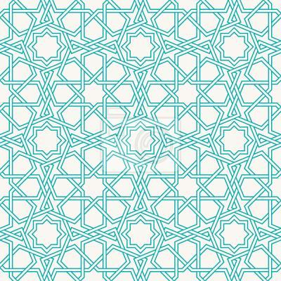 Tapeta Islamskie Gwiazdy Gwiazdy