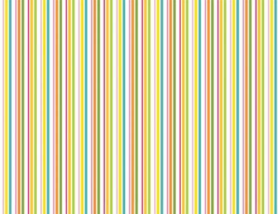 Tapeta Jasne letnie paski - wzór tła dla różnych zastosowań. Plik EPS ma globalne kolory, co ułatwia zmianę koloru.