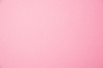 Tapeta jasnoróżowe tło tekstury papieru