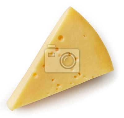 Kawałek sera