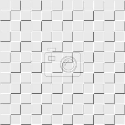 Tapeta Kwadraty monochromatyczne