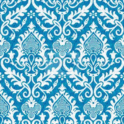 Tapeta Medieval Tapestry