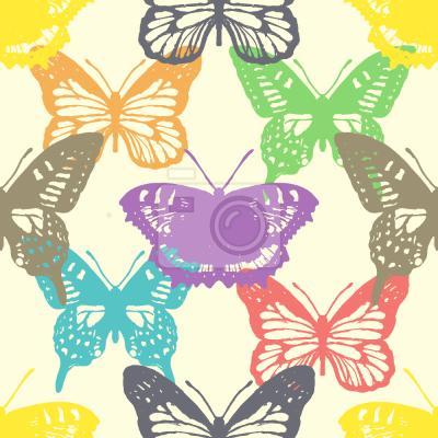 Tapeta Motyl Pokaż