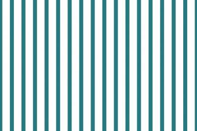 Tapeta Niebieskie i białe paski. Proste tło. Wzór na tapety, tkaniny, tekstylia