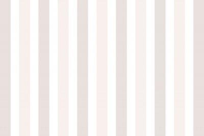 Tapeta Nowoczesne i stylowe cyfrowe geometryczne pomarańczowe tło o różnych kształtach.