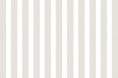 Tapeta Nowoczesne i stylowe cyfrowe geometryczne żółte tło o różnych kształtach.