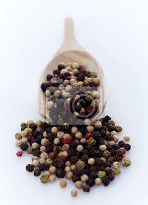 Pepper w Kopyść