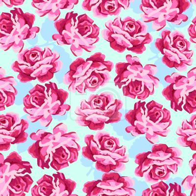 Tapeta Piękna Róża