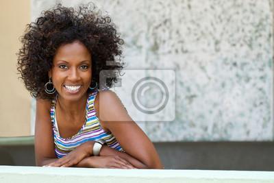 artykuły afroamerykańskie cipki dostać wielki kutas