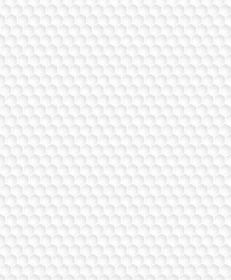 Tapeta Piłeczka golfowa tekstury bez szwu wzór