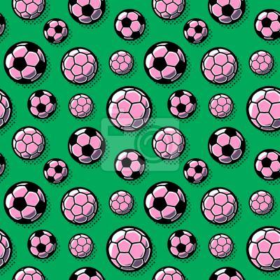Tapeta Piłka nożna kobiet
