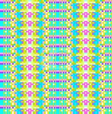 Tapeta pixel Stripe