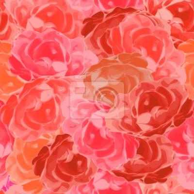 Pokryte Różami