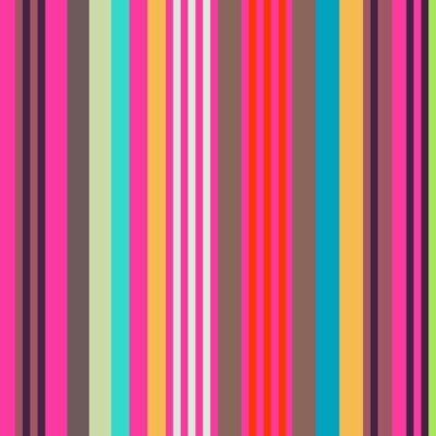 Tapeta Proste, kolorowe, nowoczesne tło lub tekstura