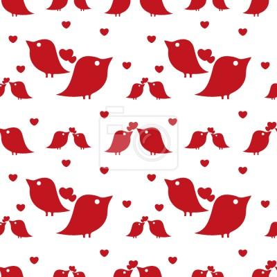 Ptaki Miłosne