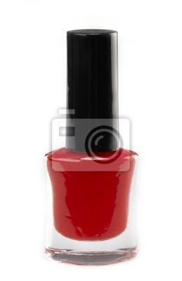 Red polski paznokci