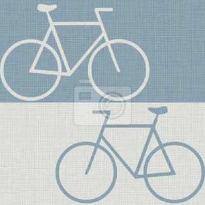 Tapeta Ścieżki rowerowe