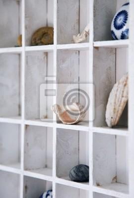628d73e8a2cb6 Tapeta stare walizki • w wieku, podróżować, wakacje • REDRO.pl