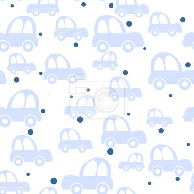 Tapeta śliczne samochody