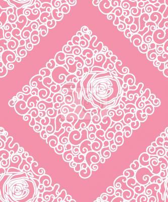 Tapeta Spanie Beauties Rose