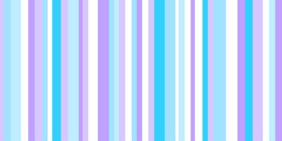 Tapeta Stripe pattern. Colored background. Seamless abstract texture with many lines. Geometric colorful wallpaper with stripes. Print for flyers, shirts and textiles. Striped backdrop. Doodle for design
