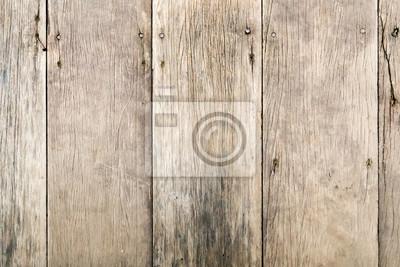 Tapeta Striped drewna tekstury tła