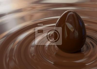 Stworzenie Easter Egg